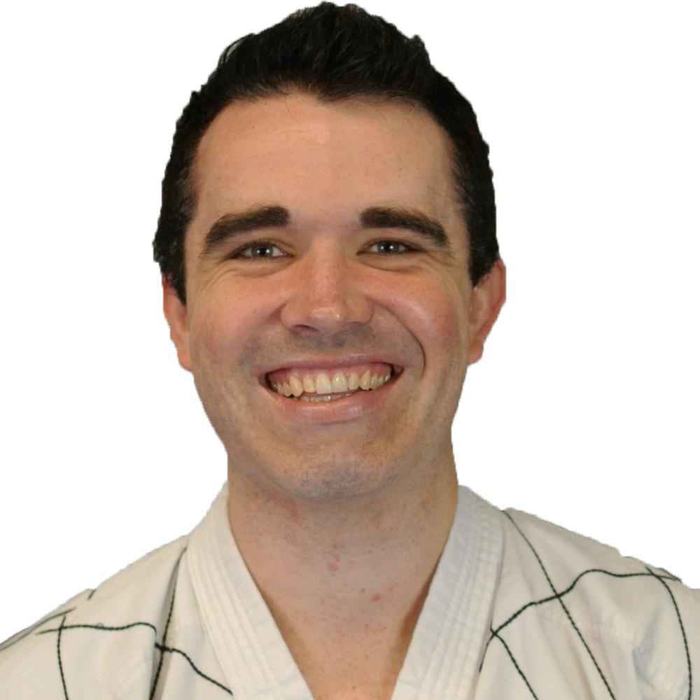 Mr John Gurnett