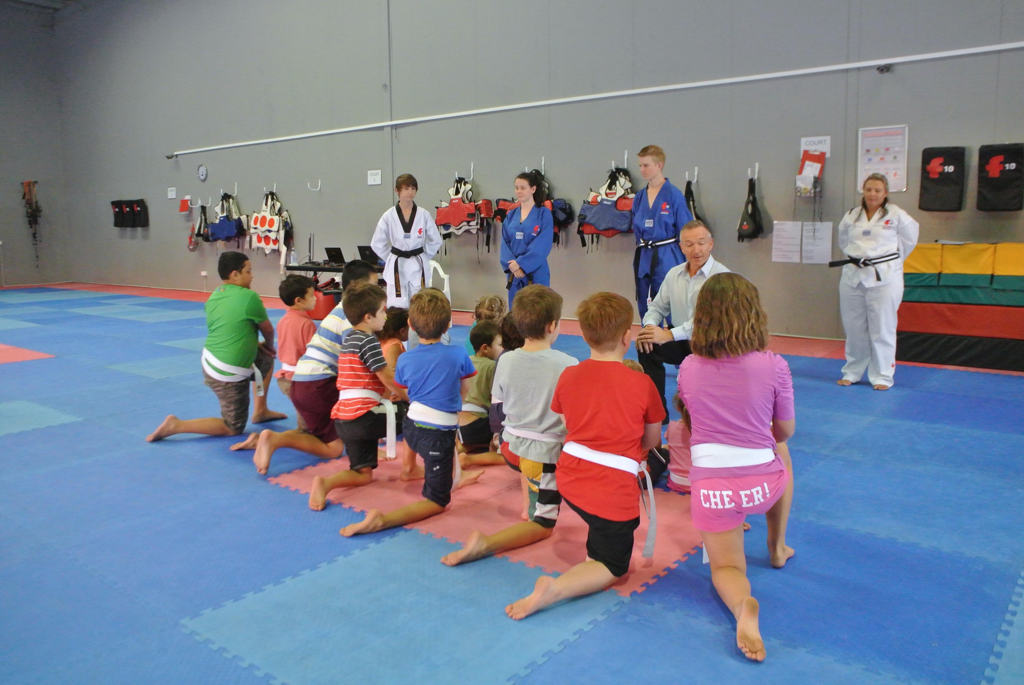media library archives factor10 martial arts